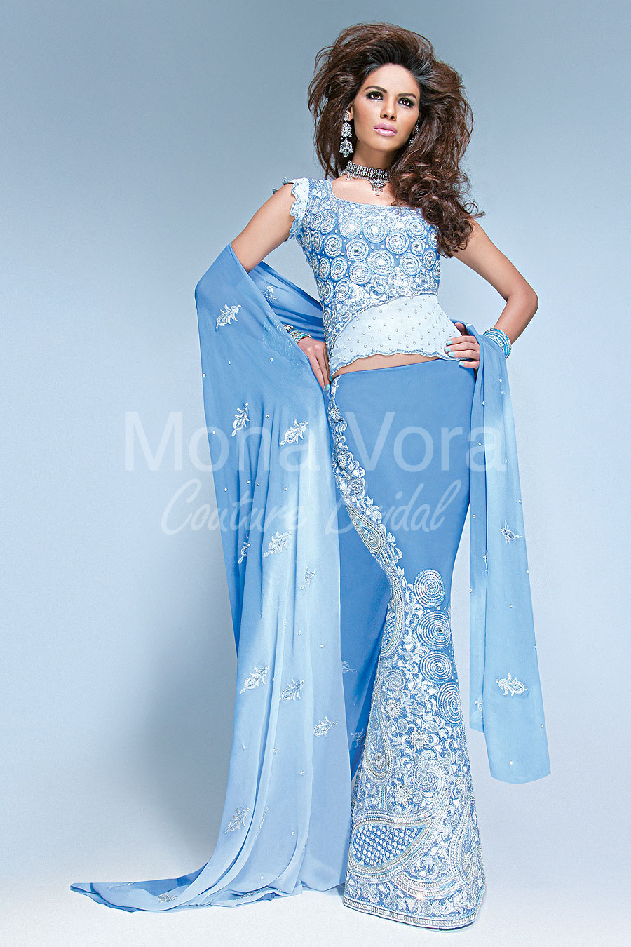 Indian Dresses, Party Wear- Buy A New Collection Of Elegant Dresses ...