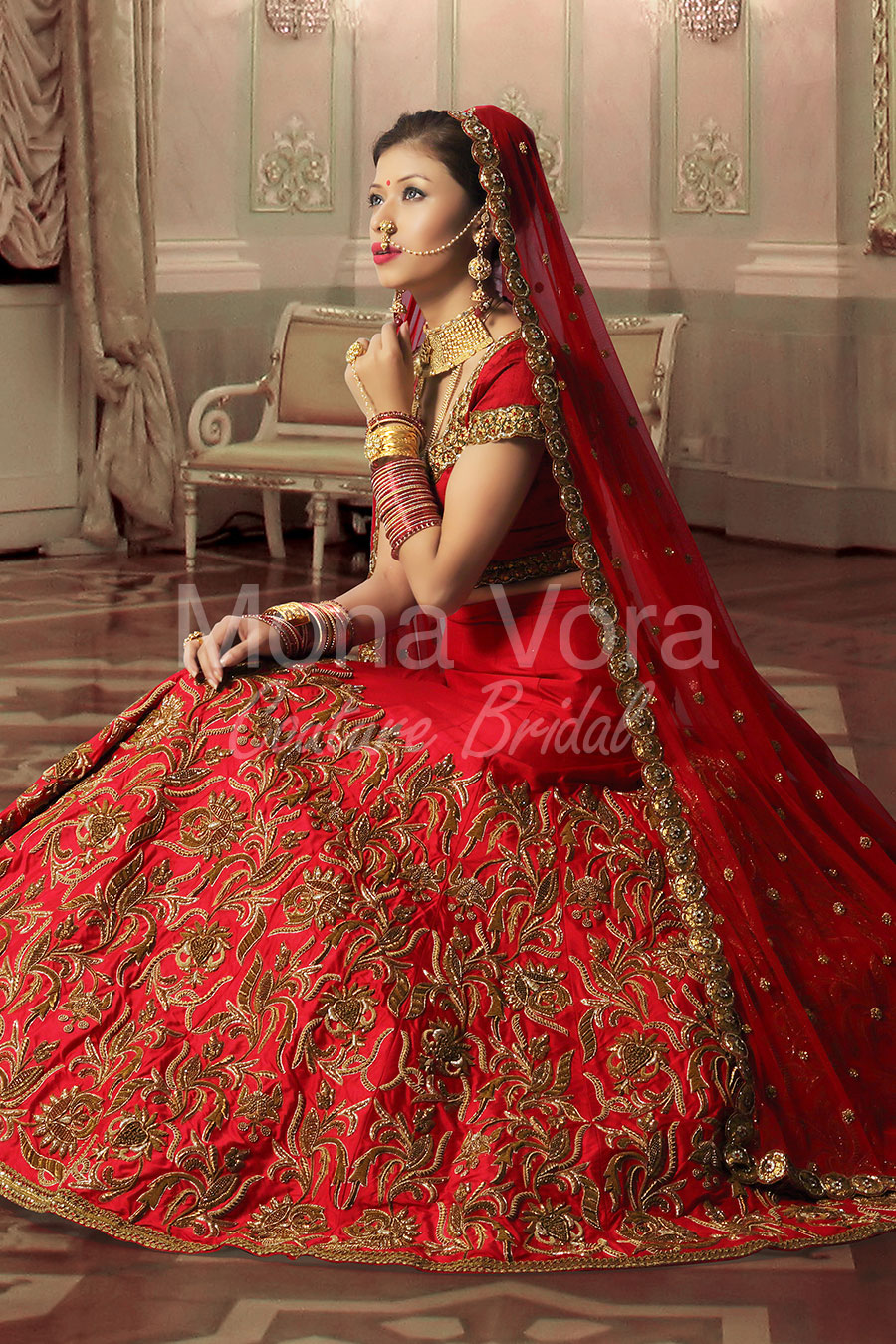 Indian Wedding Dresses & Bridal Dresses  Large Range Of. Vintage Wedding Dresses Savannah Ga. Red And Black Wedding Dresses For Sale. Lace Wedding Dress With Open Back. Wedding Dresses Sweetheart Neckline Mermaid Style With Bling. Wedding Dresses Drop Waist Strapless. Used Bohemian Wedding Dresses For Sale. Lace Tulle Wedding Dress Plus Size. Traditional Wedding Dress Japanese
